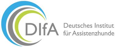 DIfA – Deutsches Institut für Assistenzhunde